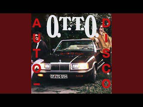 Auto-Disco Mp3
