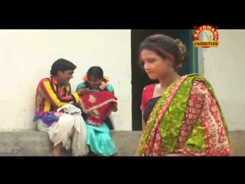 HD New 2014 Hot Adhunik Nagpuri Songs    Chhotaki Bahiniya Banke Sautaniya    Mitali Ghosh, Sarita
