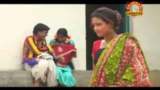 HD New 2014 Hot Adhunik Nagpuri Songs || Chhotaki Bahiniya Banke Sautaniya || Mitali Ghosh, Sarita