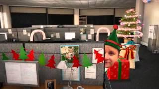 Merry Christmas - Shinedown