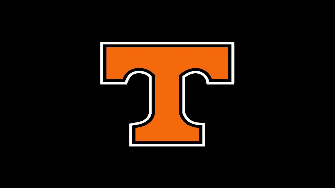 Tennessee Volunteers 2014 Football Schedule - YouTube