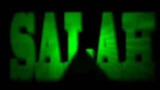 SALAH Intro Thumbnail