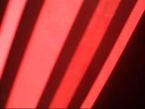 Luminografia 2