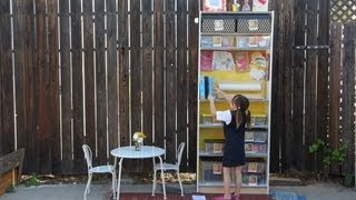 How To Build The Perfect Kids' Craft Station