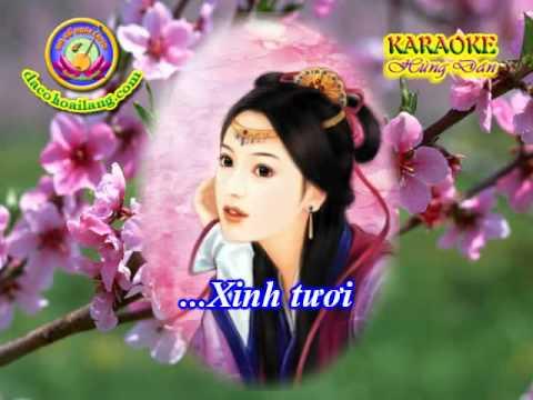 karaoke_xangxuliu_HD.avi
