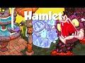 Как победить Пугалиска Pugalisk Don T Starve Hamlet 5 mp3