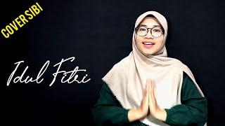 Idul Fitri - Gita Gutawa | SIBI Cover