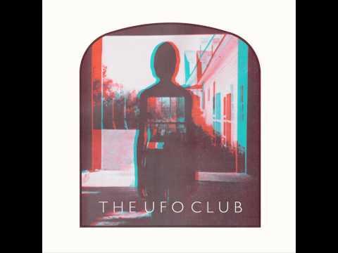 The UFO Club - Natalie mp3