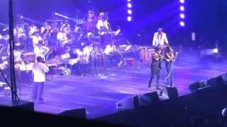 Sonu Nigam Concert - 2