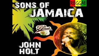 POLICE IN HELICOPTER INSTRUMENTAL BEAT JOHN HOLT JAMAICAN INSTRUMENTAL REGGAE GOLD MIX 2013
