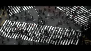 """Начало фильма """" тайна 7 сестер """", лис"""