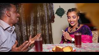 Layla | Abdullahi Goof | - New Somali Music Video 2018 (Official Video)