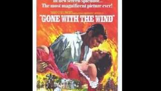 Play Old Movie Romance