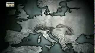Die Türken vor Wien - Die zweite Belagerung