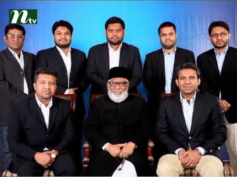 Sufi Mohammed Mizanur Rahman's Success Story l The Business Icon