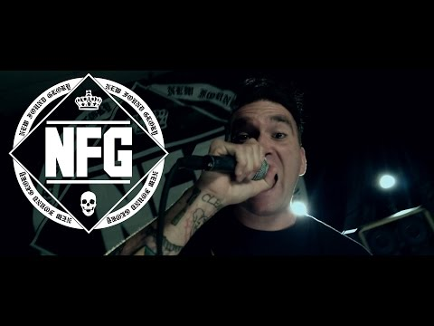 New Found Glory - Selfless (Official Music Video)