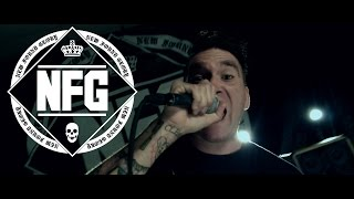 "Official music video for new song ""Selfless"" off New Found Glory's ..."