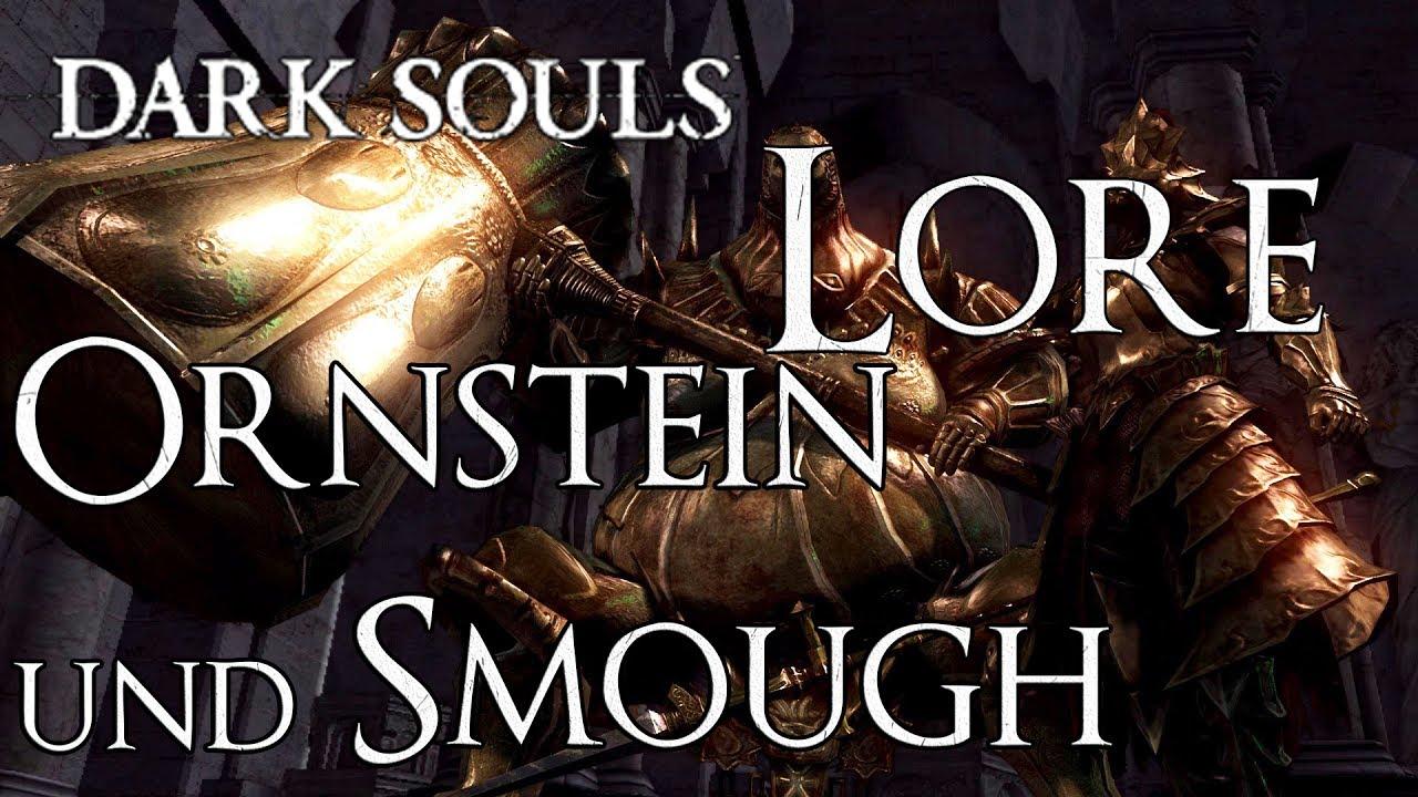 Dark Souls Ii Lore And Speculation: Dark Souls Lore [Deutsch]