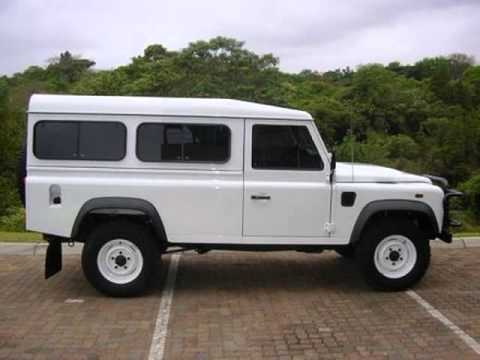 2014 land rover defender 110 td hardtop e auto for sale on auto