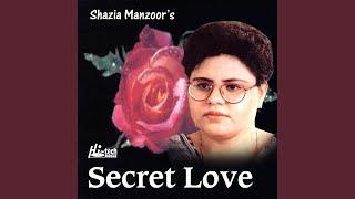 Dekho Zara Ek Nazar