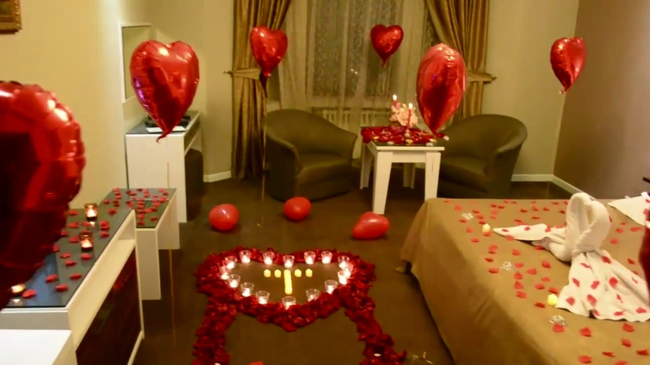 Image Result For Romantic Ideas For Boyfriend