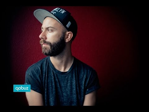 Woodkid : interview vidéo Qobuz (with English subtitles)