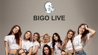 Video BIGO LIVE EXPERIENCE download MP3, 3GP, MP4, WEBM, AVI, FLV April 2018