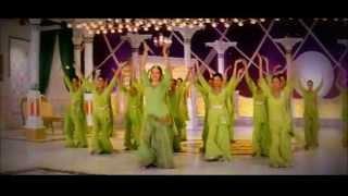 O Meraa Sonaa Sajan Ghar Aayaa Eid Ho Gai Meri/Mubarkan Mubarkan (Dil Pardesi Ho Gayaa-2003)