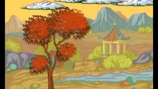 Природоведение 13. Листья — Шишкина школа
