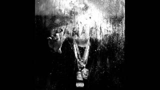 Big Sean Dark Sky (Skyscrapers) | Dark Sky Paradise Album (Deluxe Edition) 2015 [HD]