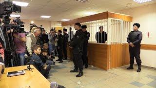 2016 3 приговор по делу И. Зелендинова, ст. 111, 116 УК РФ
