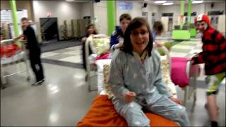 Lipdub College Laval [HD]