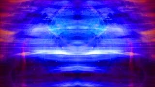 Caravan of Dreams - Ancient Desert Spirits (trance meditation) by Taos Winds