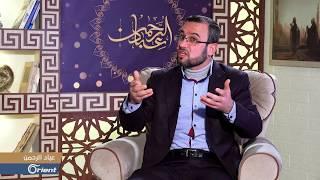 طقوس البيع والشراء والعلاقة بين البائع والمشتري في المجتمع السوري - عباد الرحمن