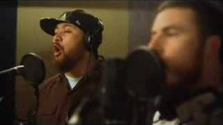Batucada Sound Machine - 'Rivers of Rhyme'