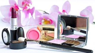 Ulta/Target Makeup Haul. Thumbnail