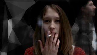 All Violet Harmon scenes 1080p ep 1-5 *trigger warning*