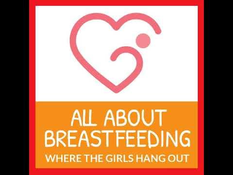 AAB 200  Breastfeeding: Midwives, birth and breastfeeding - Midwife Joanna Wilder