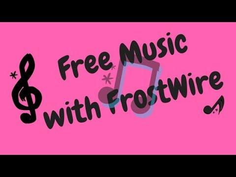 Easy  Free Music Easy Way 2018