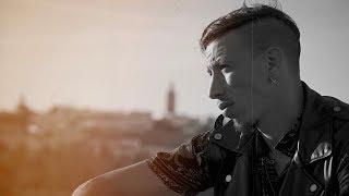 Jocker - Laila (Official Lyric Video) feat. Yousra El Hachimi