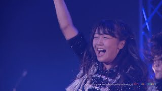 Hello! Project COUNTDOWN PARTY 2015 ~ GOOD BYE & HELLO! ~』より ※高画質・高音質版。High-quality video and high-quality sound version. ※色調補正 ...