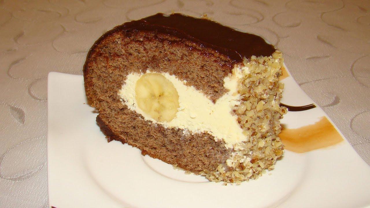 торт слонова сльоза рецепт с фото