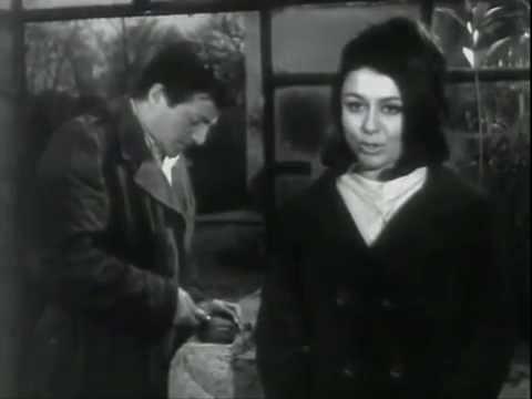 Türk Filmi; Sevmek Zamanı (Unutulmayan Sahne) Fon: Duman - Helal Olsun(Piyano Versiyon)