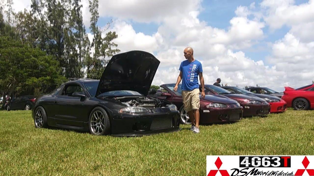 Download DSM Meet - south florida