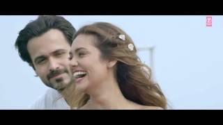 Main Rahoon Ya Na Rahoon   Emraan Hashmi, Esha Gupta   Videos songspk-city