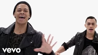 Watch B5 Say Yes video