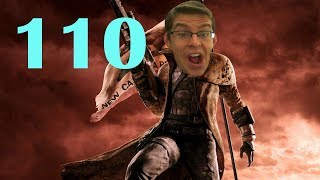 Frudgey plays Fallout: New Vegas! - [Part 110]