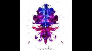 Liquidacid - Cosmic Booze