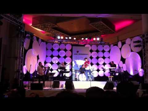 Jack Shimabukuro  perform Live   1-4-3