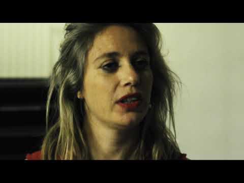 Bitef vlog by Stefan Ćulafić i Ružica Anja Tadić